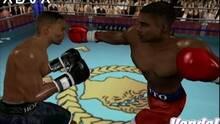 Imagen 2 de Knockout Kings 2002