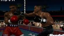 Imagen 1 de Knockout Kings 2002
