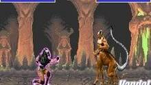 Imagen 7 de Mortal Kombat Advance