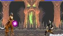 Imagen 6 de Mortal Kombat Advance