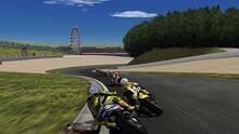 Imagen 27 de Moto GP 2