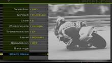 Imagen 26 de Moto GP 2