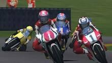 Imagen 23 de Moto GP 2