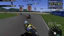 Imagen 22 de Moto GP 2