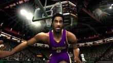 Imagen 3 de NBA Inside Drive 2002