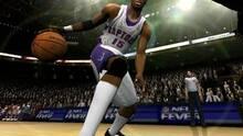 Imagen 1 de NBA Inside Drive 2002