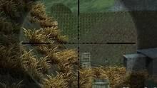 Imagen 1 de Soldier of Fortune 2