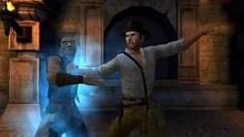 Imagen 19 de Indiana Jones y la Tumba del Emperador