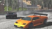 Imagen 13 de Lamborghini