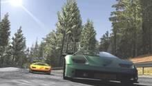 Imagen 12 de Lamborghini