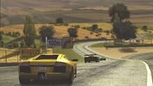 Imagen 11 de Lamborghini