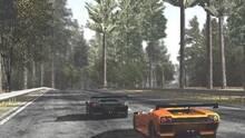 Imagen 10 de Lamborghini