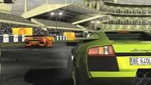 Imagen 8 de Lamborghini