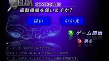 Imagen 13 de The Legend of Zelda: Ocarina of Time Master Quest