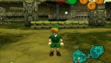 Imagen 7 de The Legend of Zelda: Ocarina of Time Master Quest