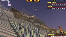 Imagen 4 de Alpine Racer 3