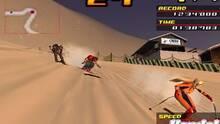 Imagen 2 de Alpine Racer 3