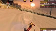 Imagen 1 de Alpine Racer 3