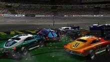 Imagen 17 de Crash