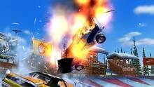 Imagen 16 de Crash