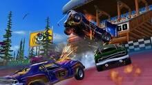 Imagen 14 de Crash