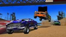 Imagen 12 de Crash