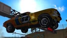 Imagen 10 de Crash