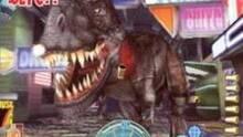 Imagen 4 de Dino Stalker