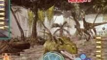 Imagen 3 de Dino Stalker