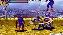 Imagen 3 de X-Men: Reign of Apocalypse