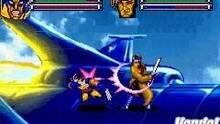 Imagen 2 de X-Men: Reign of Apocalypse