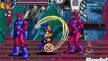 Imagen 1 de X-Men: Reign of Apocalypse
