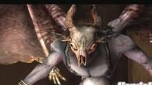 Imagen 4 de Four Horsemen of Apocalypse