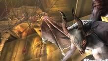 Imagen 3 de Four Horsemen of Apocalypse