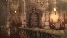 Imagen 2 de Four Horsemen of Apocalypse