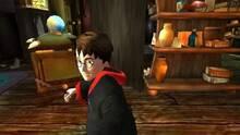 Imagen 21 de Harry Potter y la Cámara de los Secretos