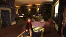 Imagen 20 de Harry Potter y la Cámara de los Secretos