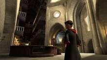 Imagen 19 de Harry Potter y la Cámara de los Secretos