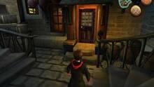 Imagen 14 de Harry Potter y la Cámara de los Secretos