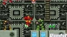 Imagen 8 de The Invincible Iron Man