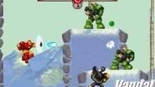 Imagen 5 de The Invincible Iron Man