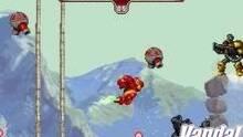 Imagen 4 de The Invincible Iron Man