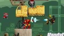 Imagen 3 de The Invincible Iron Man
