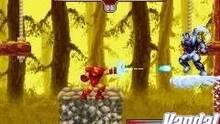 Imagen 2 de The Invincible Iron Man