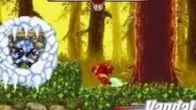 Imagen 1 de The Invincible Iron Man