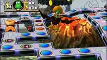 Imagen 30 de Mario Party 4