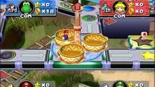 Imagen 29 de Mario Party 4