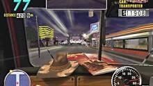 Imagen 1 de The King of Route 66