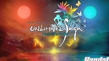 Imagen 5 de Unlimited Saga