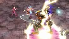 Imagen 2 de Unlimited Saga
